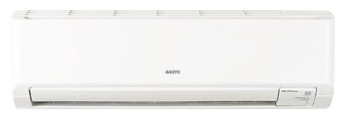 Ariston ABS VLS Premium PW 50V