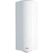 Ariston Ti 200 L