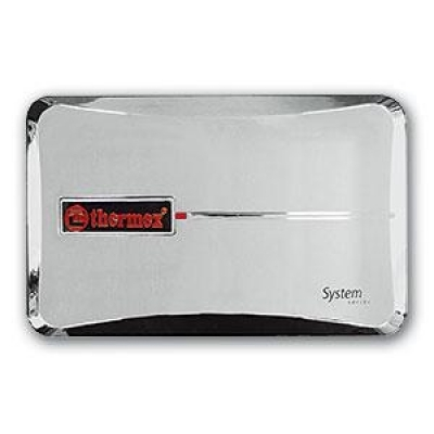 Thermex System 800 Chrome