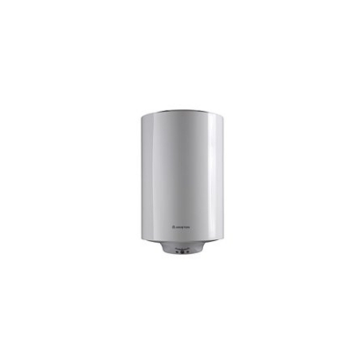 Ariston ABS PRO ECO 150 V