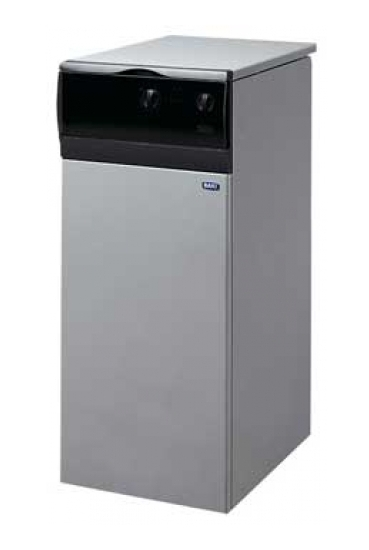 Baxi SLIM 1,620 iN
