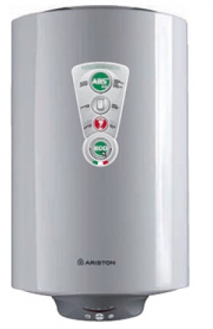 Ariston ABS PLT ECO 100V
