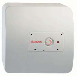 Ariston Super Glass Small SG 30 OR