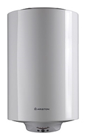 Ariston ABS PRO ECO 120 V