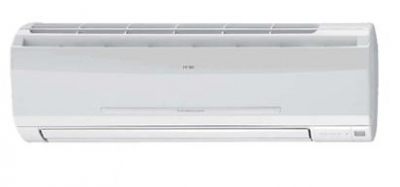 Mitsubishi Electric MSZ-GC25VA